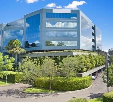 15 Talavera Road, Macquarie Park, NSW 2113