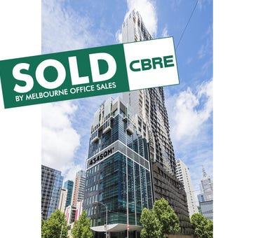 Level 7, 171 La Trobe Street, Melbourne, Vic 3000