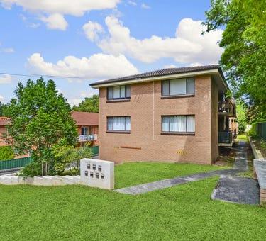 176 Gertrude Street, Gosford, NSW 2250