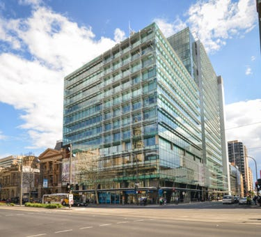 Commercial real estate for lease in adelaide sa 5000 for 108 north terrace adelaide