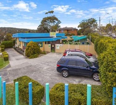 Childcare Centre, 534 The Entrance Road, Bateau Bay, NSW 2261