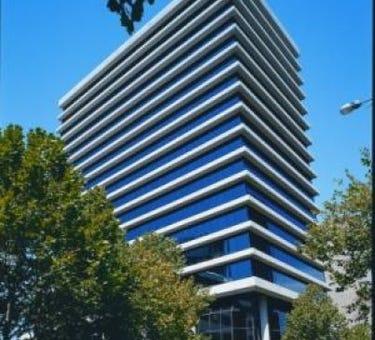 65 Berry Street, North Sydney, NSW 2060