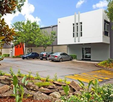 Alexandria Industrial Estate, 35-39 Bourke Road, Alexandria, NSW 2015