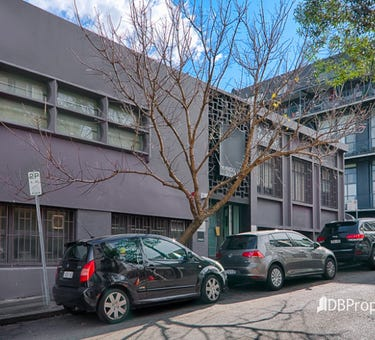 The Hutchinson , Suite 102, 29-41 Hutchinson Street, Surry Hills, NSW 2010