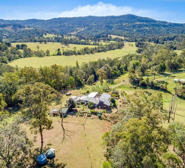 47 Tucker Lane, Ferny Glen, Qld 4275