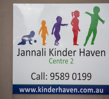 38 Roberts Road, Jannali, NSW 2226