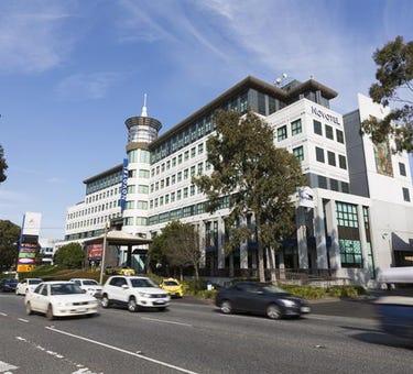Novotel Melbourne Glen Waverley, 285 Springvale Road, Glen Waverley, Vic 3150
