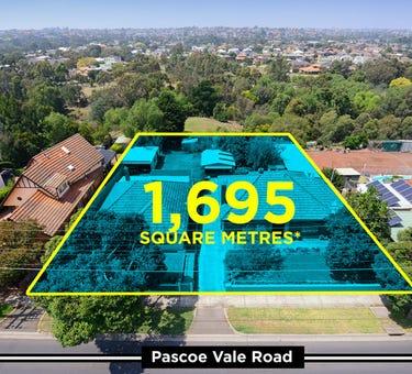 280-282 Pascoe Vale Road, Essendon, Vic 3040