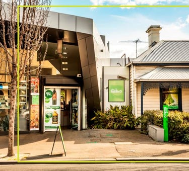 Shop 6, 73-83 Douglas Parade, Williamstown, Vic 3016