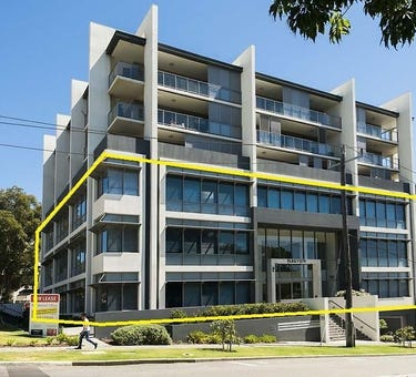 Parkview, 111 Colin Street, West Perth, WA 6005