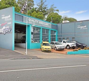 47 Montpelier Road, Bowen Hills, Qld 4006
