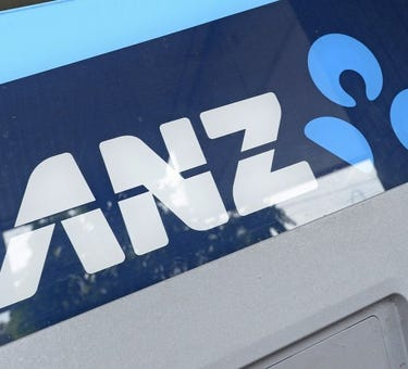 ANZ Bank, 162 High Street, Maryborough, Vic 3465