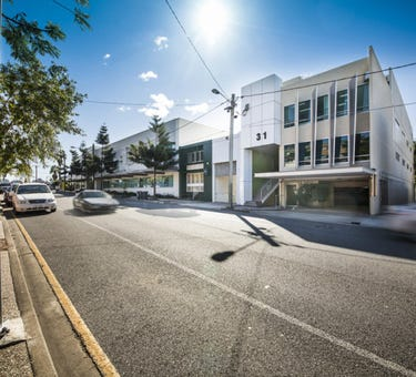 Level 3, 31 Merivale Street, South Brisbane, Qld 4101