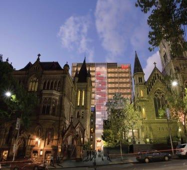 150 Collins Street, Melbourne, Vic 3000