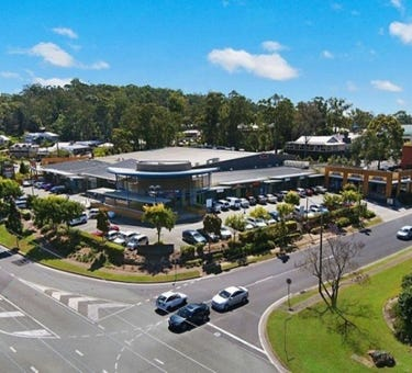 Bell Central , 2 Bell Place, Mudgeeraba, Qld 4213