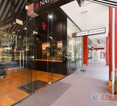 10/1000 Ann Street, Fortitude Valley, Qld 4006