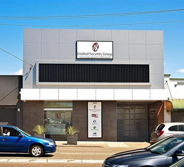 534 Parramatta Road, Ashfield, NSW 2131