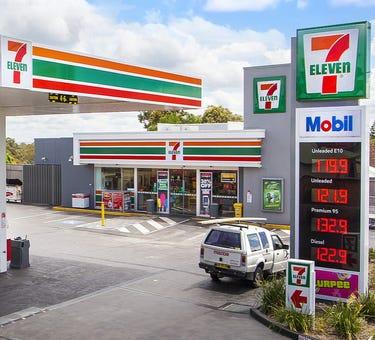 300 Sandgate Road, Shortland, NSW 2307