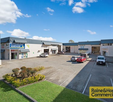 25 Lensworth Street, Coopers Plains, Qld 4108