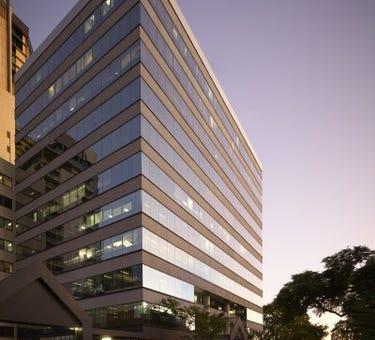 193 North Quay, Brisbane City, Qld 4000