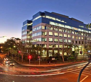 Various Choices, 2 Meredith Street, Bankstown, NSW 2200