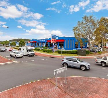 120-124 Pacific Highway, Tuggerah, NSW 2259