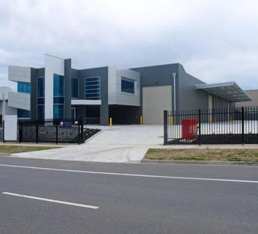 41 Technology Circuit, Hallam, Vic 3803