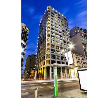 99 St Georges Terrace, Perth, WA 6000