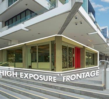 Shop 13, 42 New Quay Promenade, Docklands, Vic 3008