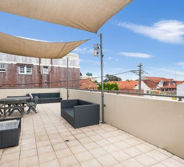 308 Pacific Highway, Crows Nest, NSW 2065