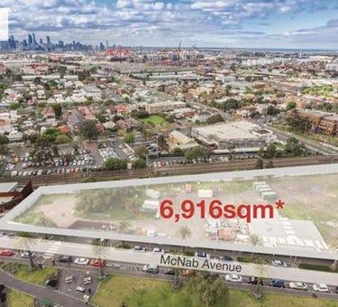 3 McNab Avenue, Footscray, Vic 3011