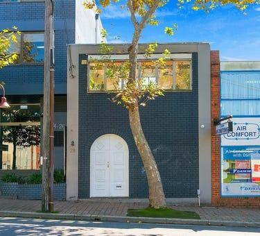 28 Falcon Street, Crows Nest, NSW 2065