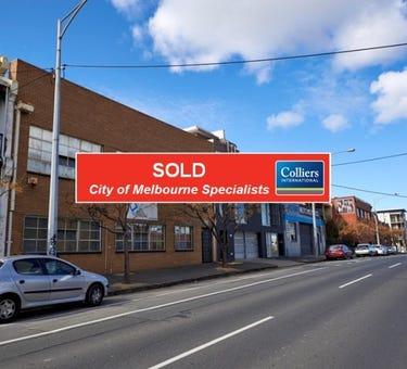130 Dryburgh Street, North Melbourne, Vic 3051