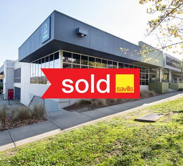 61-65 Anderson Street, Lilydale, Vic 3140