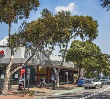 Lane Cove Central, 56-60 Burns Bay Road, Lane Cove, NSW 2066