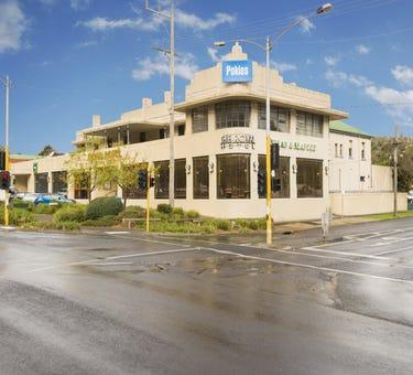 Royal Ferntree Gully Hotel, 1208 Burwood Highway, Ferntree Gully, Vic 3156