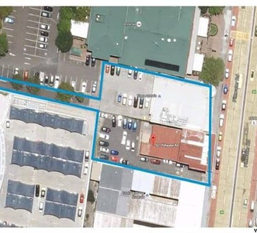 507-509 Pittwater Road, Brookvale, NSW 2100