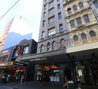 17-19  Elizabeth Street, Melbourne, Vic 3000