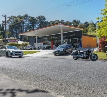 61 Railway Avenue, Bundanoon, NSW 2578