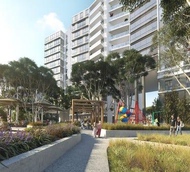 MASCOT CENTRAL Q4 CHILDCARE, 19-33 Kent Street, Mascot, NSW 2020
