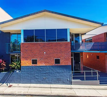 1/24 Railway Terrace, Dutton Park, Qld 4102