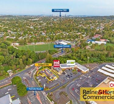 12/1 Patricks Road, Arana Hills, Qld 4054