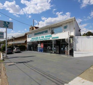 167 Parramatta Road, Haberfield, NSW 2045