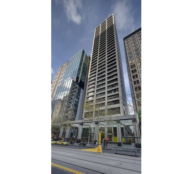 367 Collins Street, Melbourne, Vic 3000