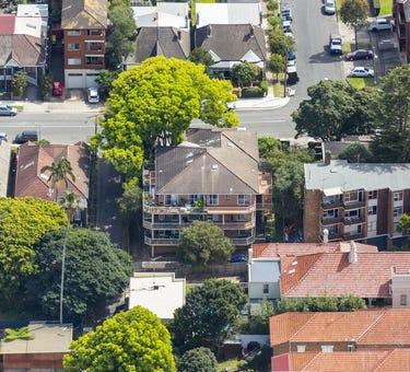36 Albion Street, Waverley, NSW 2024