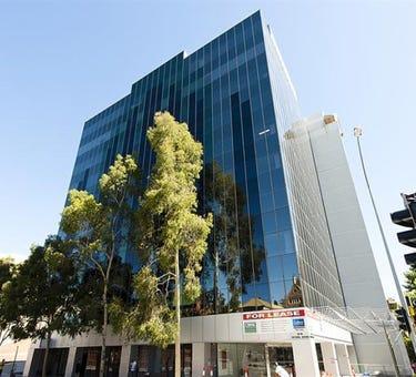 14-16 Victoria Avenue, Perth, WA 6000