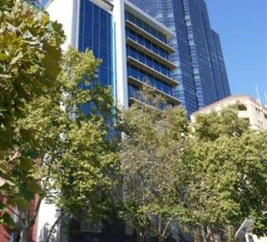 12-14 The Esplanade, Perth, WA 6000