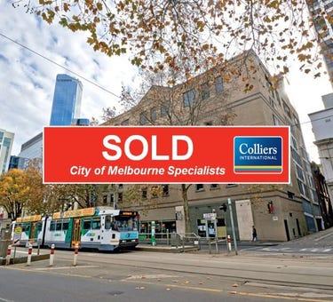 380  Flinders Street, Melbourne, Vic 3000