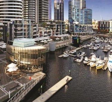 45 Newquay Promenade, Melbourne, Vic 3000