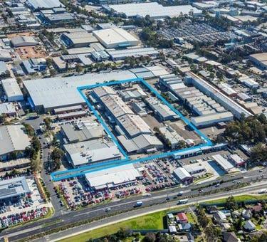 4 Steel Street, Blacktown, NSW 2148